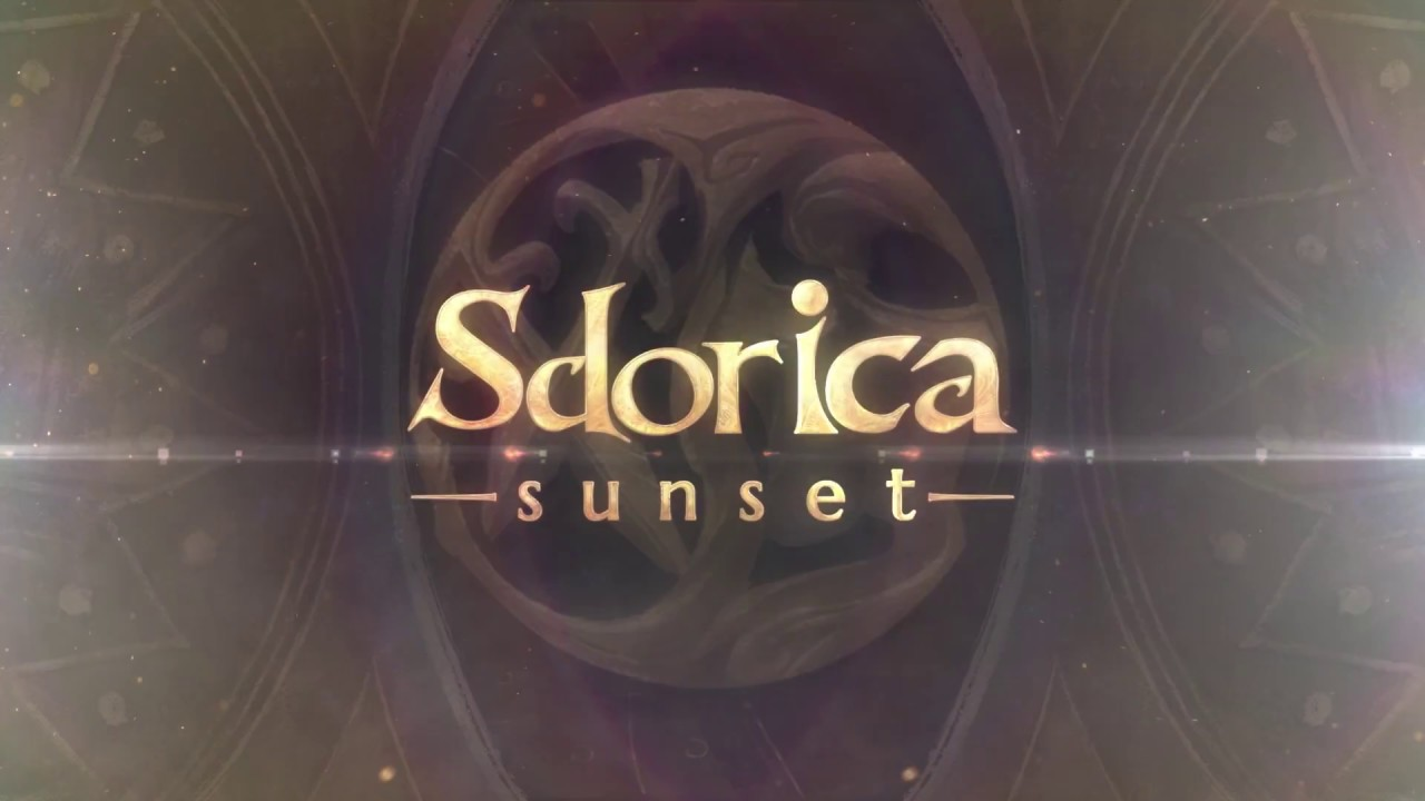 Play Sdorica – sunset – (스도리카 -선셋-) on PC 2