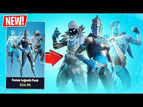 What Is The Code For Fortnite Battle Royale