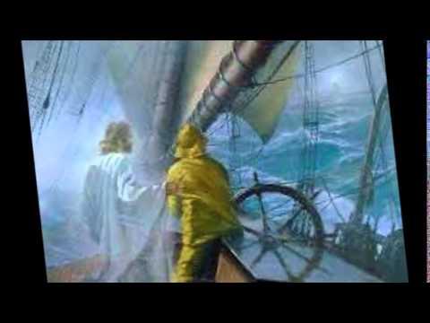 Baixar Meu barquinho em alto mar.