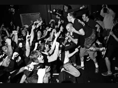 Hardcore Punk 47