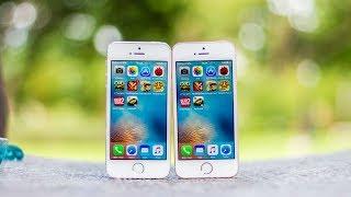 Mẹo khóa mọi ứng dụng trên iPhone mà không cần ứng dụng bên thứ 3