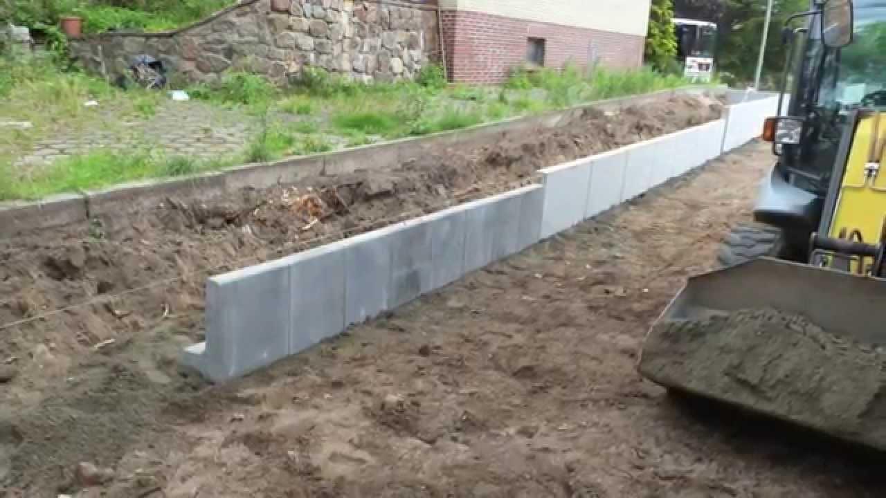 betonsteine gartenmauer preise prima steine mauer garten preise der gartenmauer bauen santuro. Black Bedroom Furniture Sets. Home Design Ideas