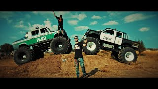 PRNY x NANE - HYBRID (Official Video)