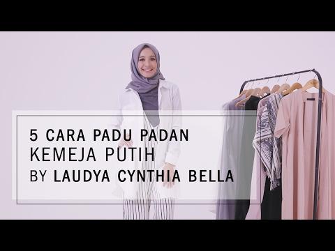 Outstanding Long Kimono Cardigan Outfits With Hijab Videomoviles Com