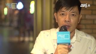 Thái Hòa: 'Vợ tôi luôn chia sẻ tình thương với con trai Cát Phượng và tôi' l Showbiz 101