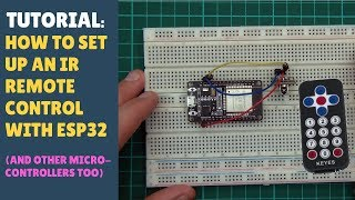 ESP32 board with ePaper and DAC and MEMS microphone