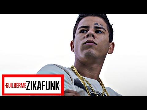 Baixar MC Lon - Talento Raro - Música nova - 2013