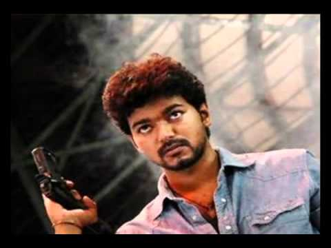 Download Tamil Mp3 Songs Insult Dialogues