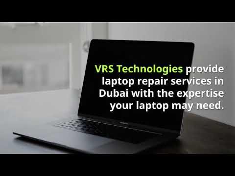 Laptop Repair - Laptop,Computer Repair Near Me in Dubai