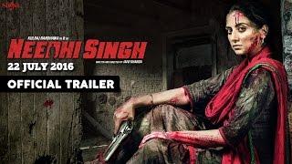 Needhi Singh 2016 Movie Trailer – Kulraj Randhawa