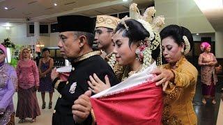 0813-5786-7170  ||  Panduan Temu Manten, Panggih Adat Jawa