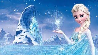 """DJ Taj """"Let it Go"""" Frozen Parody (feat. DJ Flex) @ii_Am_rell (Music Video)"""