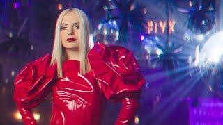 Poli Genova - Last Night [Official Video]