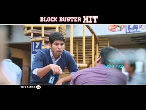 Kotha-Janta-Block-Buster-Hit-Trailer