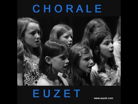 CHORALE (Didier Euzet 1678)