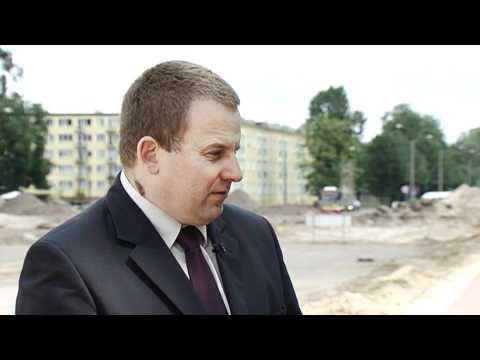 Skaner Grudziądza 27 5 2011