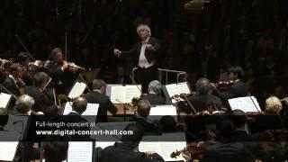 Rachmaninov: Symphonic Dances, Op. 45: I. Non allegro