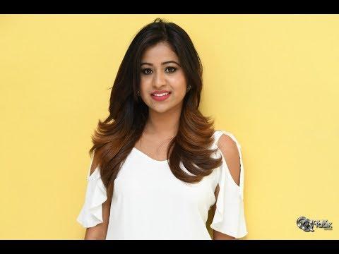 Manali-Rathod-Interview-About-Fashion-Designer-Movie