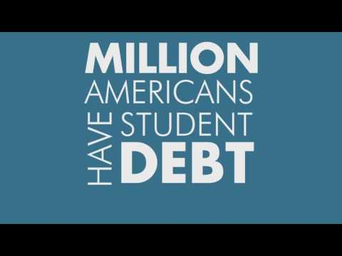 As student loan debt in this country climbs to astronomical levels, nonprofit, online Western Governors University (WGU) sought a simple, innovative way to help educate its students to become responsible borrowers. Watch the video to learn more about the incredible results.