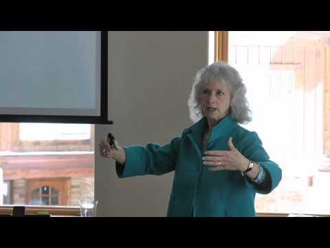 Strategic Change Disciplines
