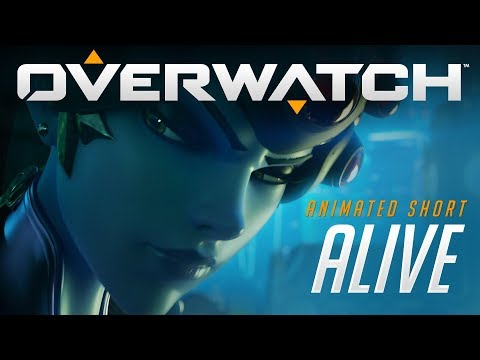 Blizzard's Overwatch | PS4 Games | PlayStation