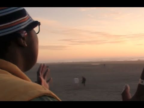 Jumoke HIll - Slip Away (Official Music Video)