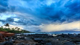 Matt Bukovski & Katty Heath - Hold Back The Storm (Original Mix) [RazNitzanMusic]