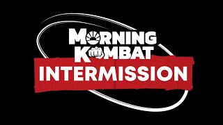 Charlo vs. Rosario/Charlo vs. Derevyanchenko: Morning Kombat Intermission | SHOWTIME BOXING PPV