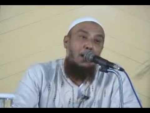 Mereka Bertanya Tentang Manhaj Salaf 4