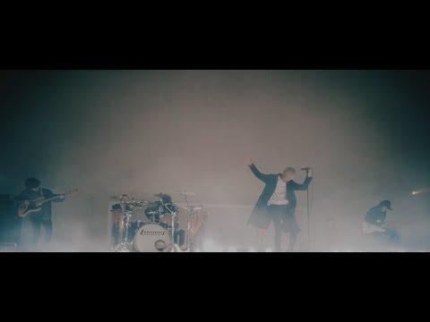 バンドハラスメント - サヨナラをした僕等は2度と逢えないから【Music Video】