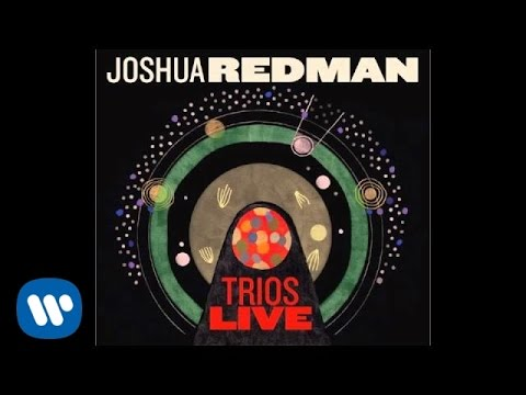 Joshua Redman - Soul Dance online metal music video by JOSHUA REDMAN