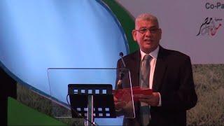 سي إس آر مصر CSR Egypt | quotالمصرية للاتصالاتquot: نمتلك أكبر معاهد ...