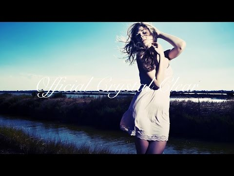Baixar Katy Perry - Unconditionally (Syn Cole Dub Remix)
