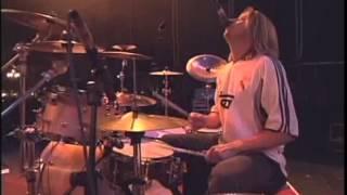 Alan Parsons   Live In Madrid 2004 Complete Concert