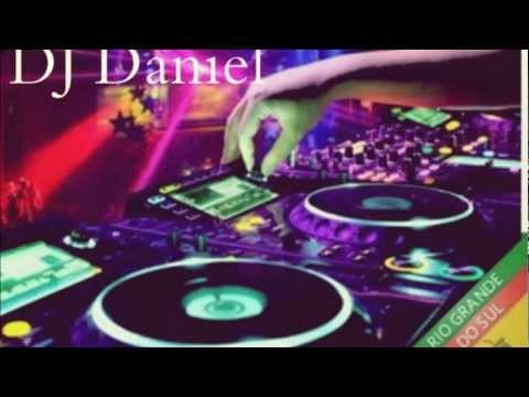 Baixar DJ Daniel-Golden People Mister Jam Novo 2013.