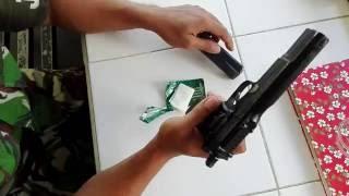 cara-bongkar-pasang-pistol-fn-46-pindad-standarisasi-perawatan.jpg