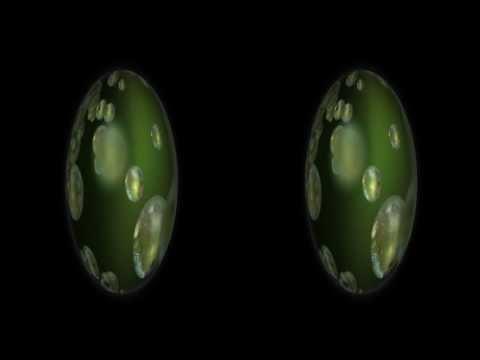 LOOP [1080p] [3D]