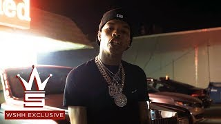 yung-dred-feat-lil-baby-blue-strips-remix-wshh-exclusive-official-music-video.jpg