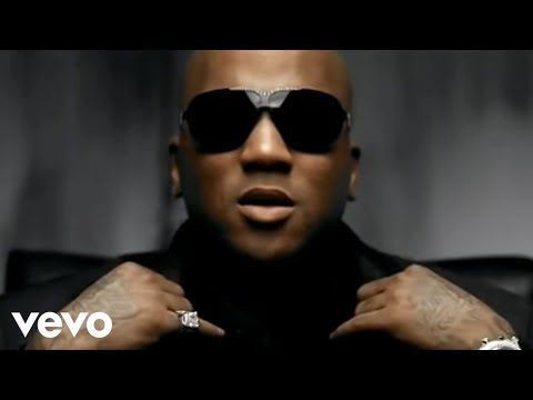 Young Jeezy - Go Getta ft. R. Kelly