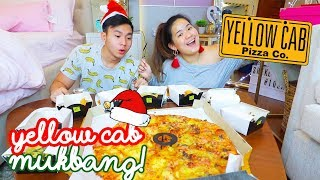 VLOGMAS DAY 6: HOW WELL DO WE KNOW EACH OTHER?