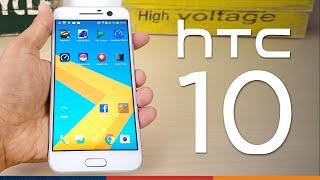 Video HTC 10 C7pYDp_vuW4