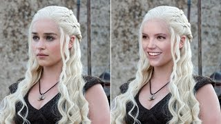 Actors Who Refused Game Of Thrones Roles