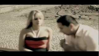 Denis Malezic - Ne idi od mene (Official Video) [HD]