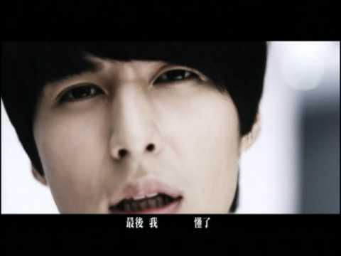 Yen-j嚴爵【又不是這樣就不孤獨Still Alone】MV官方完整版-三立戲劇[醉後決定愛上你]插曲