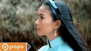 Trả Hiếu Nợ Tình - Lý Diệu Linh ft Khang Lê [Official]
