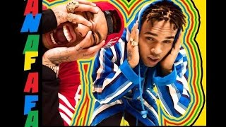 Chris Brown,Tyga - Bunkin' ft. Jay 305 and T.I.