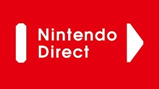 Massive Nintendo Direct Rumor: Pikmin 4 | Fallout 4 | Dragon Quest Erdrick In Smash Ultimate & More