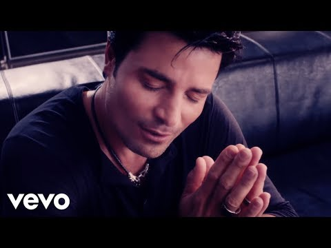 Chayanne - Humanos a Marte (Official Music Video)