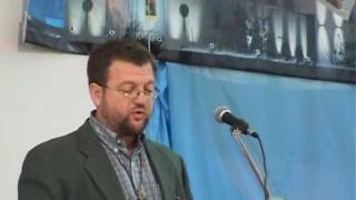 Час і простір церковної молитви - 1 і 2