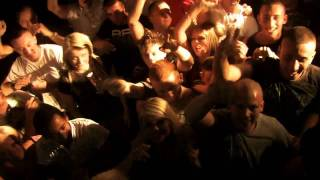 Blackout crew Ravers Binge official video